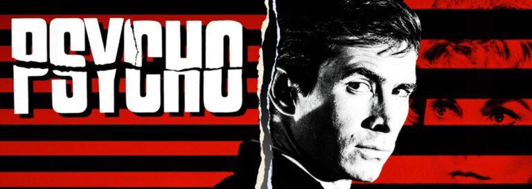 Psycho: Film vs Novel