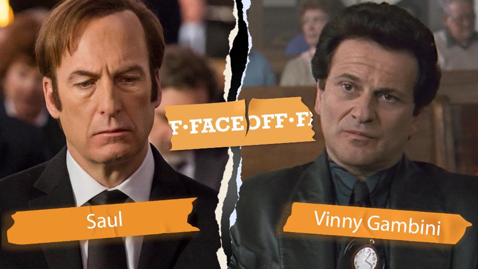 movies lawyers