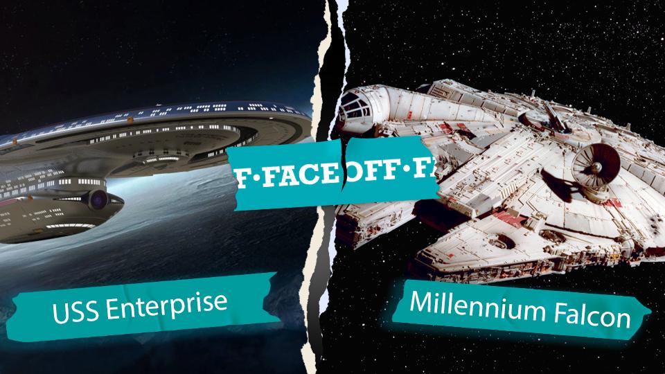 Battleships Battle Hovercrafts: Battle Scenarios