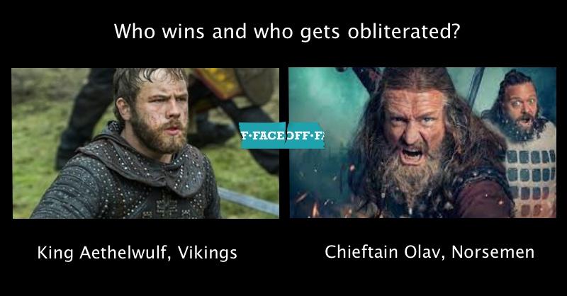 warrior-kings