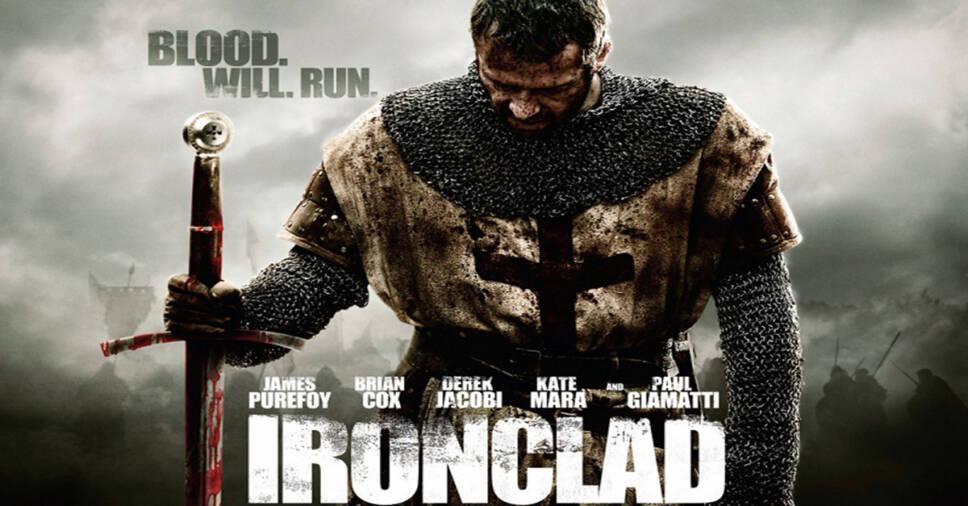 knight movies