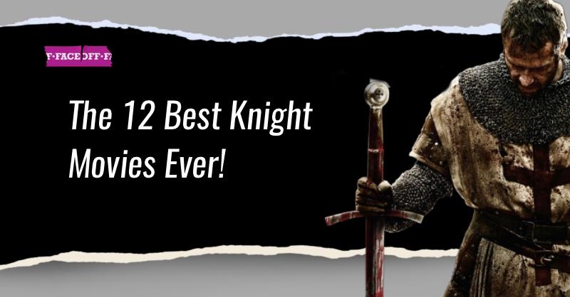 knights movies