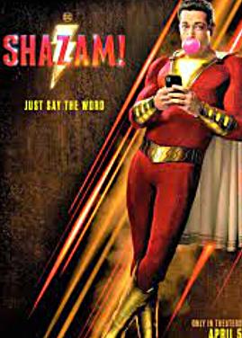 best superheroes in movies and tv series