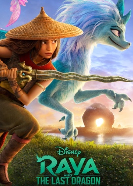 movies like mulan