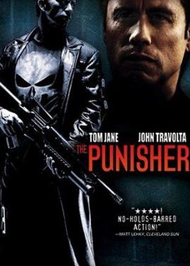 movies like watchmen