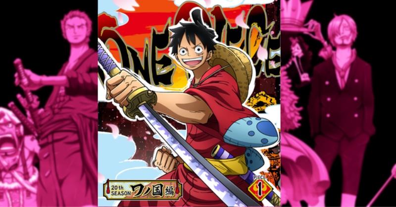 Best One Piece Episodes